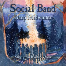 deep-midwinter-cd
