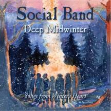 deep-midwinter-cd