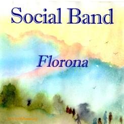 florona-cd