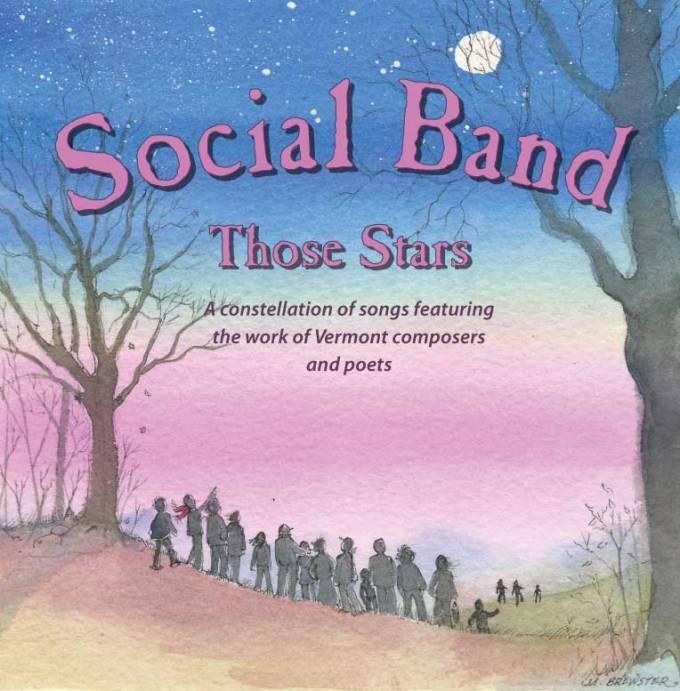 those-stars-cd